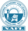 National Academy for Learning